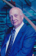 Uniweld Founder David Pearl Sr. Passes Away At 97 Years of Age