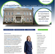 Dr. Sarah Roberts Named a 2015 Top Rated Alpharetta Dentist by Find Local Doctors