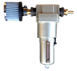 Fuelmaxx Introduces EPEC Diesel Device for the Transportation...