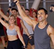 Celebrity Trainer Launches Revolutionary Mind & Body Fitness...