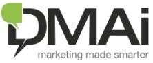 DMAi Convention