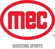 MEC Launches New Products and Shooting Sports Website