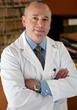 Norwalk, CT Chiropractor Releases Educational Website