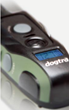 Dogtra Presents at the SHOT Show in Las Vegas, January 14-17, 2014