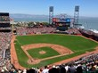 Ticket Monster Announces 2014 SF Giants Schedule, Parking, and Tickets...