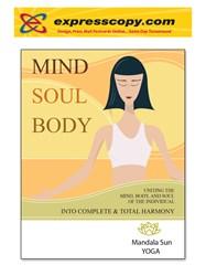 Mandala Sun Yoga