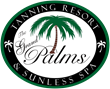 Welcome to The Grand Palms Tanning Resort & Sunless Spa!