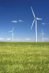 Storm King School in New York to use wind generated power to supply electricity needs