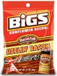 BIGS Sunflower Seeds Forms New Partnership for 2014