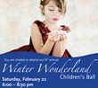 Stepping Stones Museum Hosts Sixth Annual Winter Wonderland...