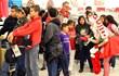 Kids Matter International Sets Resolution to Help Disadvantaged...