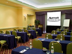 Del Mar meeting rooms,  San Diego Del Mar meetings,  Del Mar hotel,  Del Mar Events,  Hotels in Del Mar CA