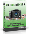 Prosoft Engineering Releases Picture Rescue 2 for Mac & PC, the...