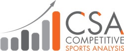 Sports Analytics Logo