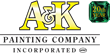 A&K Painting Company, Inc. Celebrates Its 20th Anniversary
