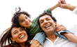 Cheap Term Life Insurance Provides 5 Important Advantages