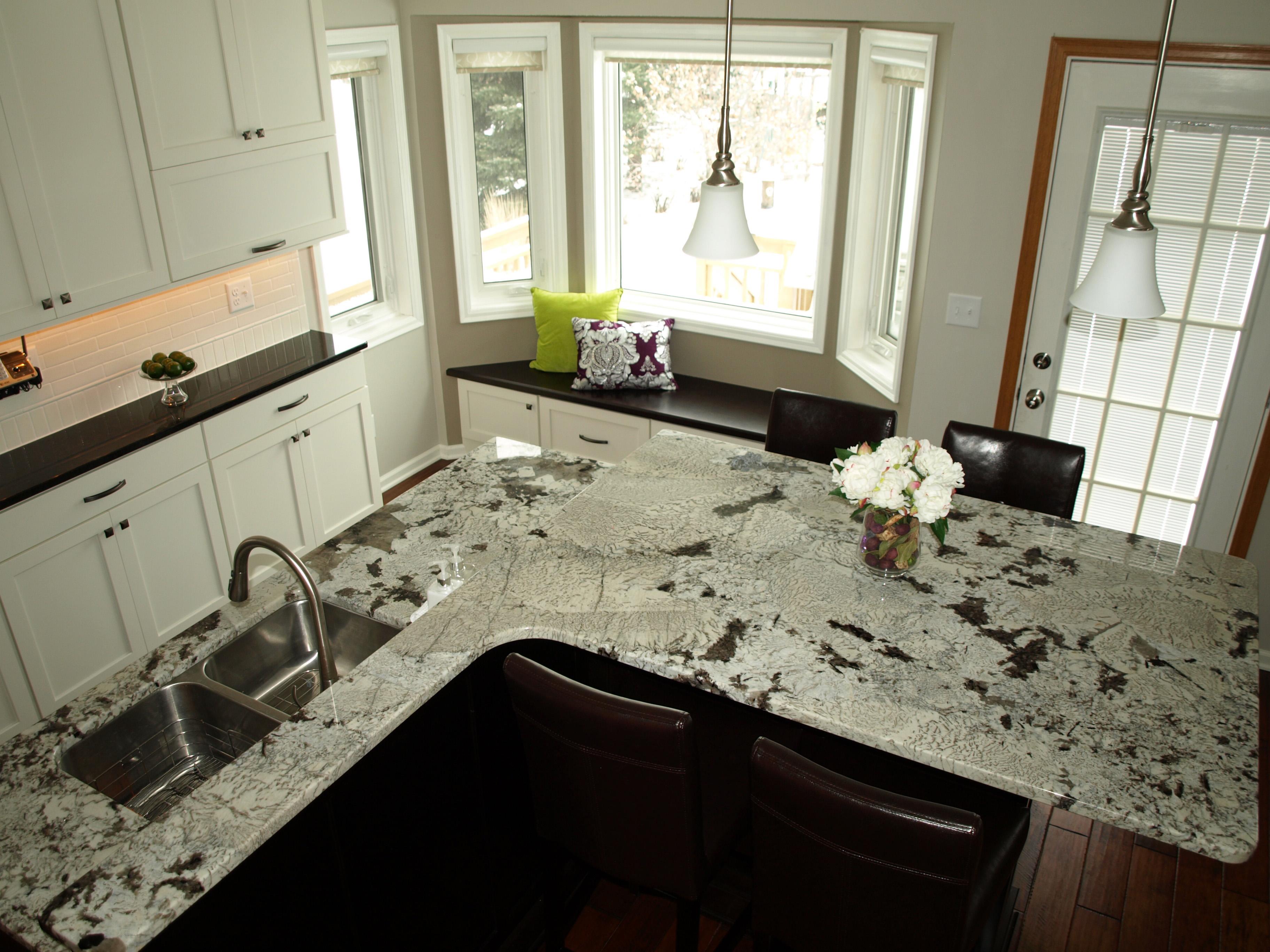 Ohana Construction Inc Receives Prestigious Angies List Super - Angie's list bathroom remodeling
