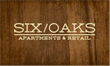 Six Oaks Apartments & Retail