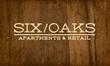 Six Oaks Apartments & Retail