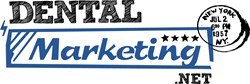 123 Postcards is now DentalMarketing.Net!