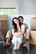 Northridge Movers Offer Tips For Packing Chinaware, Dishes And Other...