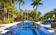 Villa Azza, Miami