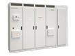 Conext Core XC-NA Central Inverter