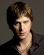 A Special, Intimate, Career-Spanning Performance: Rob Thomas, DPAC,...