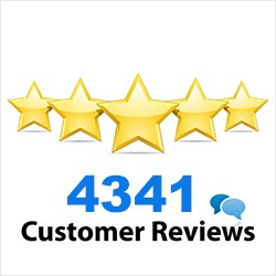 2014 Web Hosting Review & Ranking Based on Customer Reviews