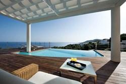 Cala Llonga Villa, Ibiza