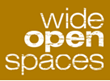 Wide Open Spaces Launches New Social Shopping Search Engine for...