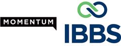 Momentum and IBBS