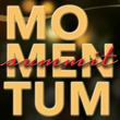 Momentum Summit, Presented by Building God's Way, Coming to Fort...