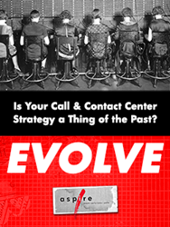 Call Center Strategy