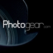 PhotoGear.com Announces the Addition of Lexar SD Cards to Their...