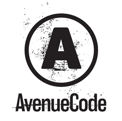 IT Consulting, Agile, AvenueCode