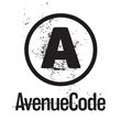 Avenue Code First Official Sponsor of the 2015 PMI San Francisco 40th...