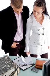 tax lien certificates | tax lien alternatives