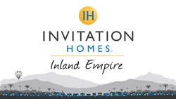 Inland Empire Homes For Rent