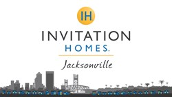 Jacksonville Homes For Rent