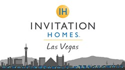 Las Vegas Homes For Rent