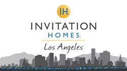Los Angeles Homes For Rent