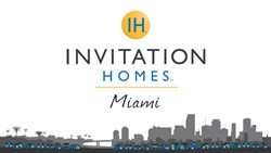 Miami Homes For Rent
