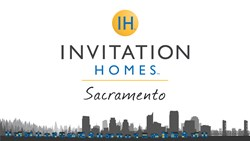 Sacramento Homes For Rent