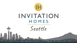 Seattle Homes For Rent