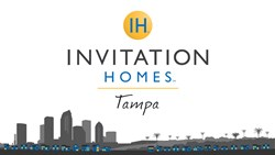 Tampa Homes For Rent