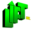 Lift, Inc. Breaks Ground On New Leesport Facility