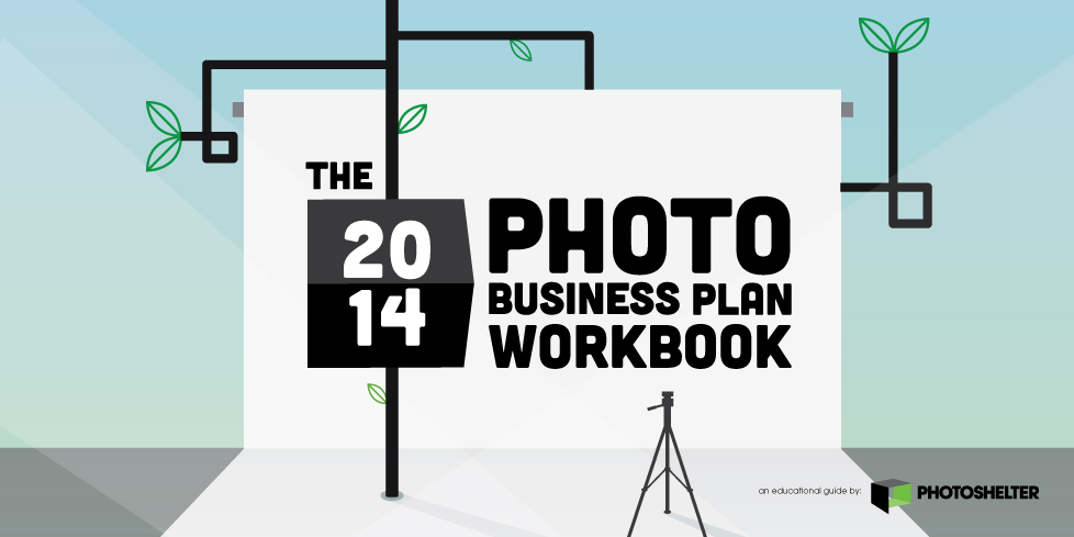 Help with business plan nyc