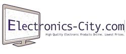 Electronics City