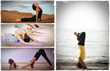 Shapeshifter Yoga Review | How Shapeshifter Yoga Helps People Do Yoga...